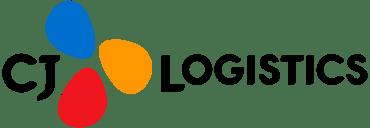 CJL-new logo-14
