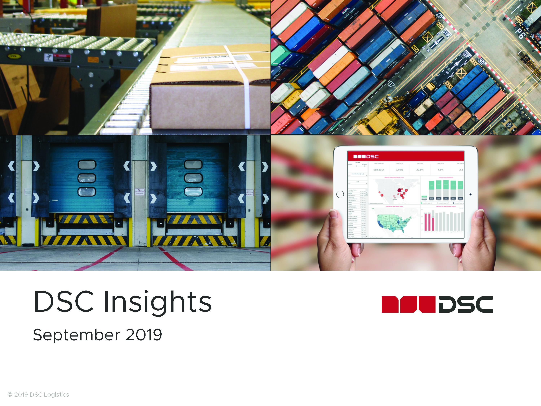 DSC_Industry_Insights_09.2019_cvr